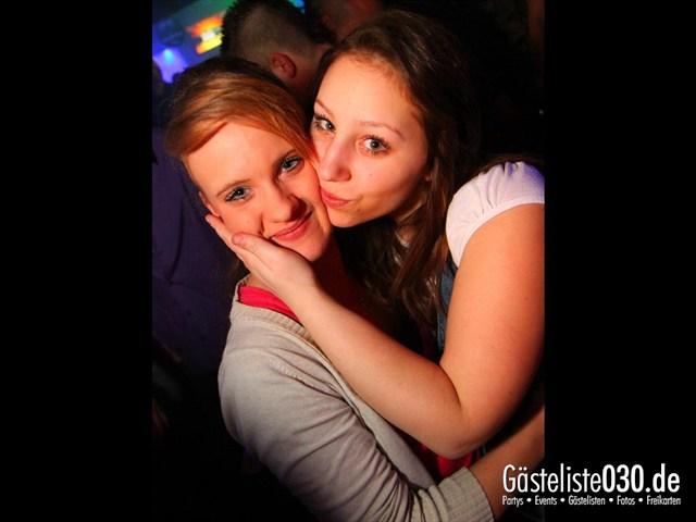 https://www.gaesteliste030.de/Partyfoto #173 Q-Dorf Berlin vom 11.02.2012