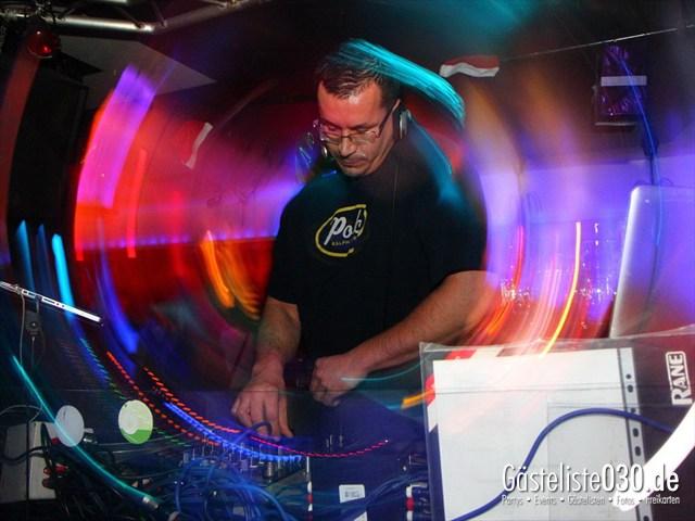 https://www.gaesteliste030.de/Partyfoto #53 Maxxim Berlin vom 26.12.2011