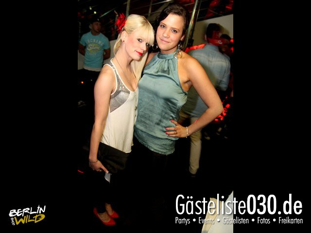 https://www.gaesteliste030.de/Partyfoto #36 Club R8 Berlin vom 23.03.2012
