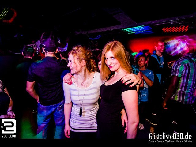 https://www.gaesteliste030.de/Partyfoto #170 2BE Club Berlin vom 04.05.2012