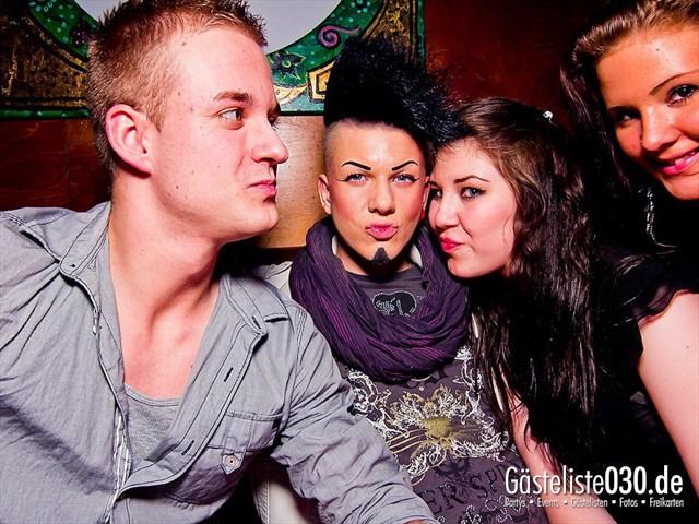 https://www.gaesteliste030.de/Partyfoto #65 Q-Dorf Berlin vom 20.12.2011