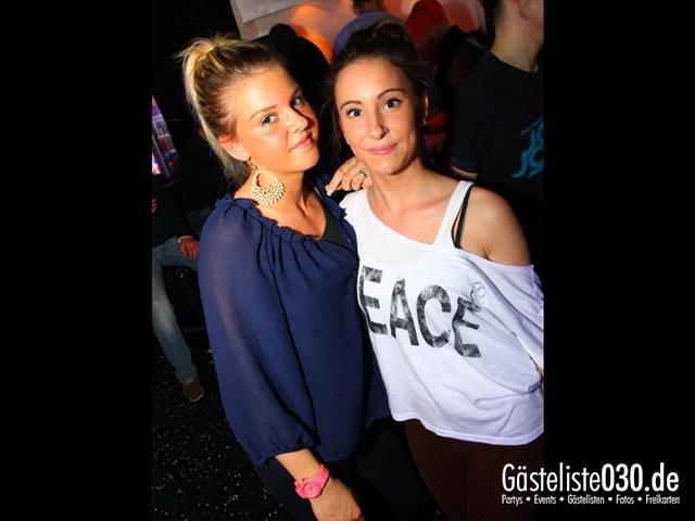 https://www.gaesteliste030.de/Partyfoto #185 Q-Dorf Berlin vom 05.05.2012