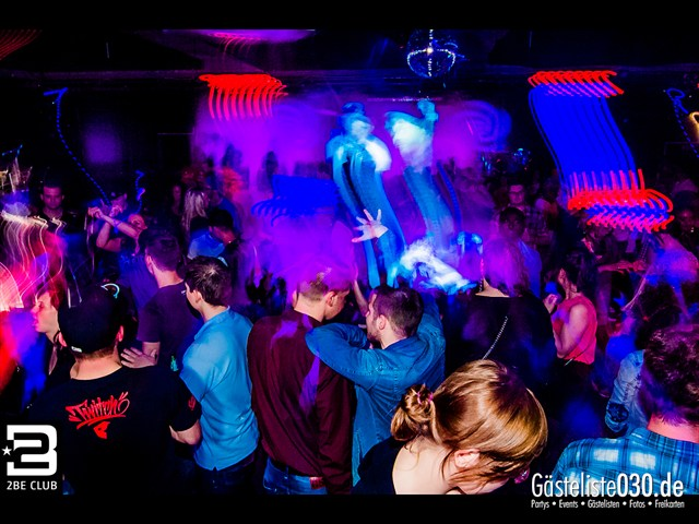 https://www.gaesteliste030.de/Partyfoto #88 2BE Club Berlin vom 21.04.2012