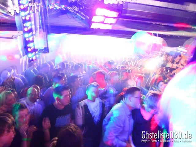 https://www.gaesteliste030.de/Partyfoto #173 Q-Dorf Berlin vom 16.03.2012