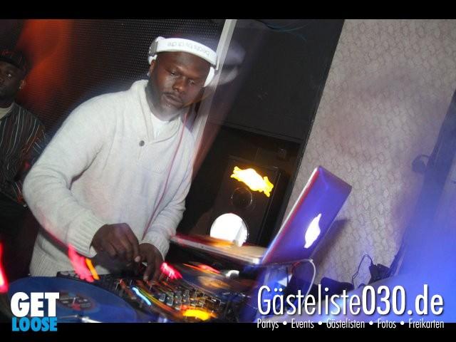 https://www.gaesteliste030.de/Partyfoto #35 Club R8 Berlin vom 17.02.2012