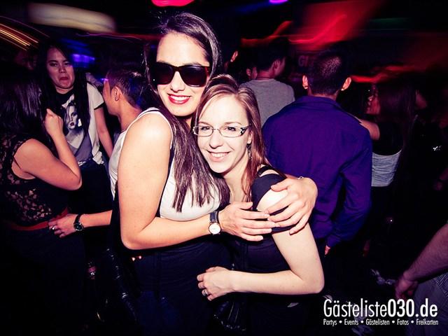 https://www.gaesteliste030.de/Partyfoto #21 Club R8 Berlin vom 10.12.2011