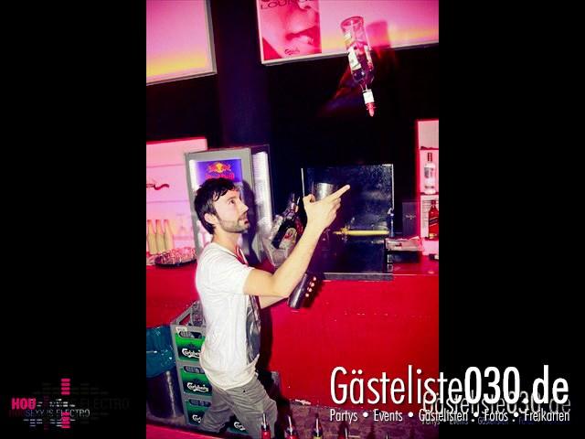 https://www.gaesteliste030.de/Partyfoto #59 China Lounge Berlin vom 17.02.2012