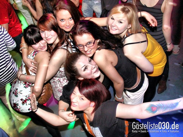 https://www.gaesteliste030.de/Partyfoto #12 2BE Club Berlin vom 17.03.2012