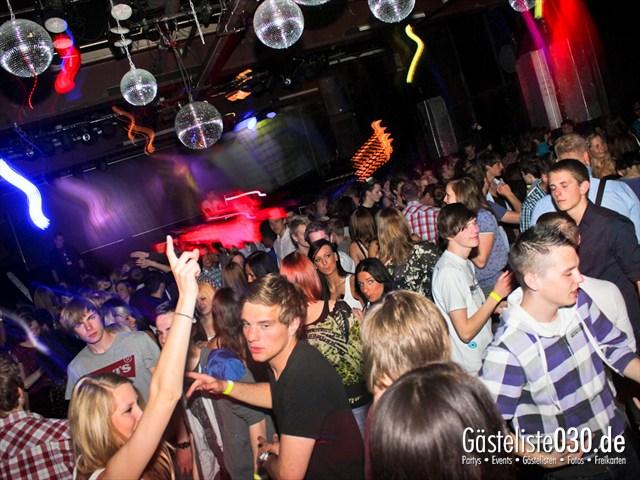 https://www.gaesteliste030.de/Partyfoto #49 Fritzclub Berlin vom 17.05.2012
