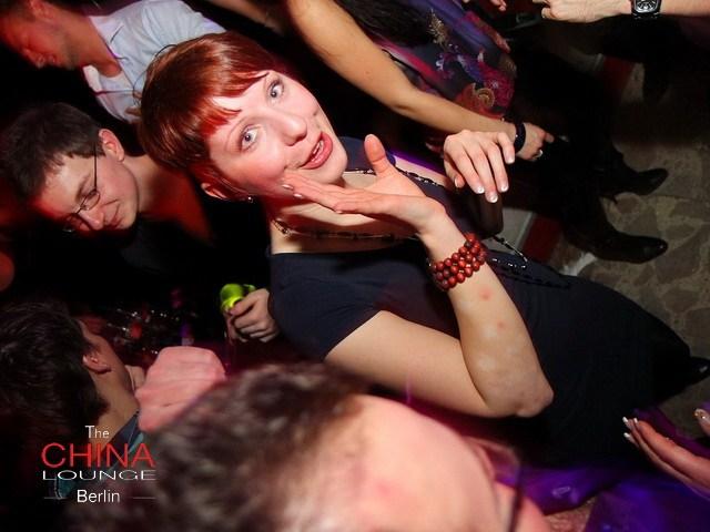 https://www.gaesteliste030.de/Partyfoto #34 China Lounge Berlin vom 17.12.2011
