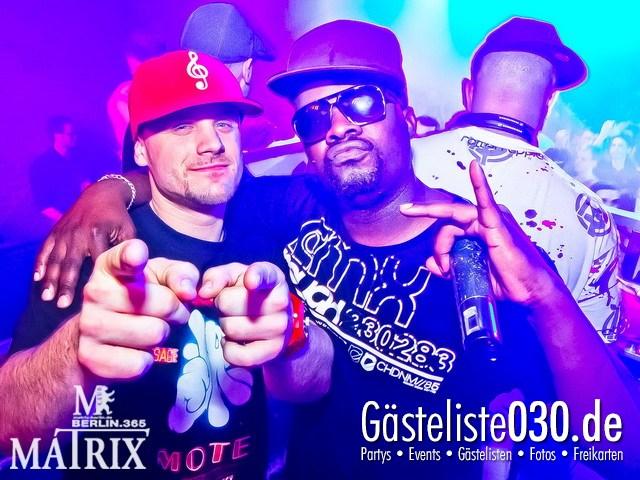 https://www.gaesteliste030.de/Partyfoto #112 Matrix Berlin vom 21.03.2012