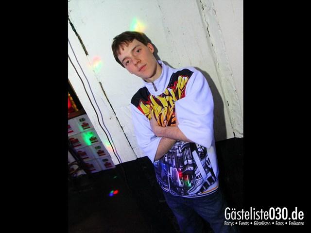 https://www.gaesteliste030.de/Partyfoto #85 Q-Dorf Berlin vom 10.02.2012