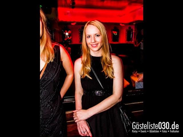 https://www.gaesteliste030.de/Partyfoto #55 Maxxim Berlin vom 07.05.2012