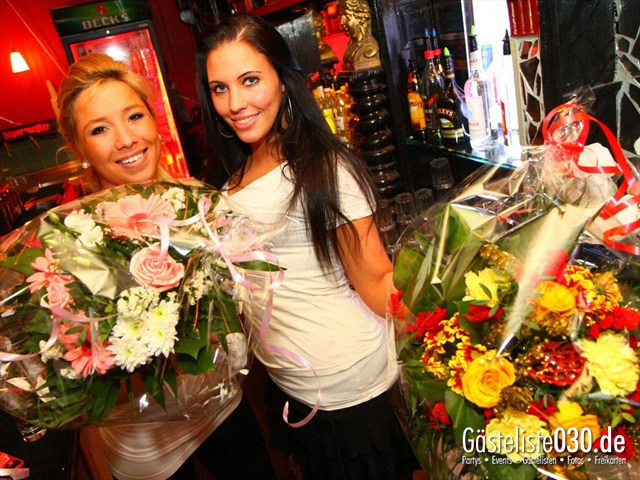 https://www.gaesteliste030.de/Partyfoto #94 Q-Dorf Berlin vom 23.12.2011