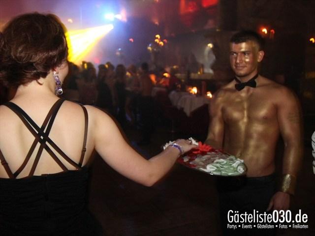 https://www.gaesteliste030.de/Partyfoto #3 Adagio Berlin vom 16.05.2012