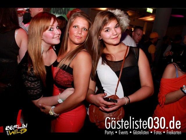 https://www.gaesteliste030.de/Partyfoto #48 E4 Berlin vom 12.05.2012