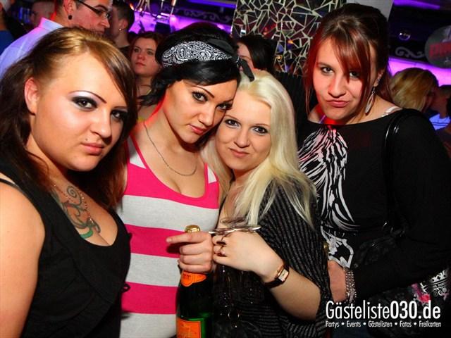 https://www.gaesteliste030.de/Partyfoto #154 Q-Dorf Berlin vom 16.03.2012
