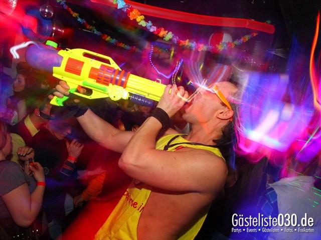https://www.gaesteliste030.de/Partyfoto #119 Q-Dorf Berlin vom 23.03.2012
