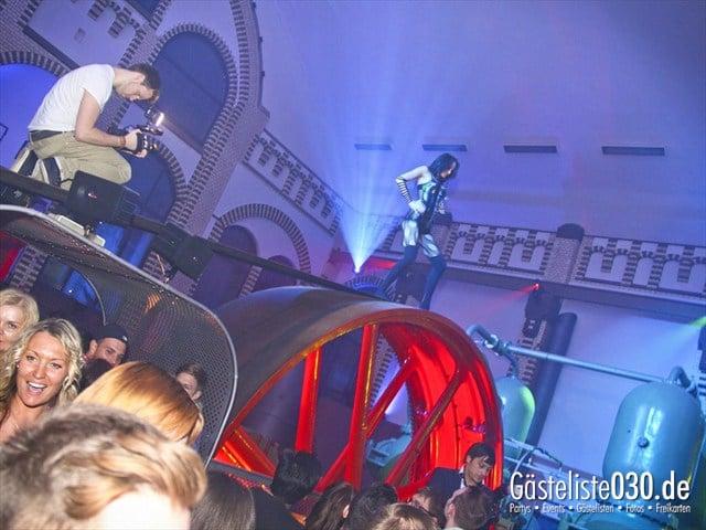 https://www.gaesteliste030.de/Partyfoto #34 Wasserwerk Berlin vom 12.05.2012