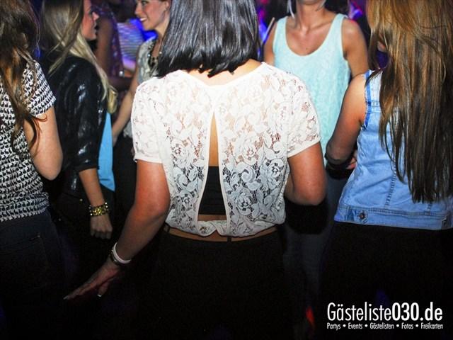 https://www.gaesteliste030.de/Partyfoto #14 Club R8 Berlin vom 31.03.2012