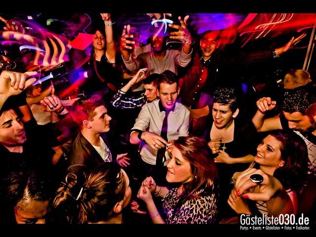 https://www.gaesteliste030.de/Partyfoto #11 Maxxim Berlin vom 27.02.2012