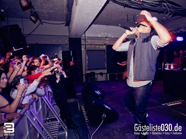 https://www.gaesteliste030.de/Partyfoto #6 2BE Club Berlin vom 04.02.2012