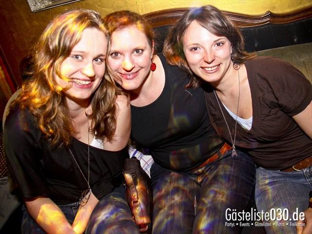 https://www.gaesteliste030.de/Partyfoto #123 Soda Berlin vom 11.05.2012