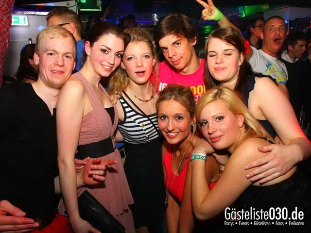 https://www.gaesteliste030.de/Partyfoto #53 Q-Dorf Berlin vom 18.04.2012