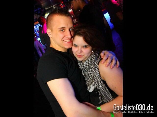 https://www.gaesteliste030.de/Partyfoto #28 Q-Dorf Berlin vom 10.03.2012
