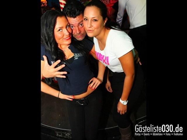 https://www.gaesteliste030.de/Partyfoto #112 Q-Dorf Berlin vom 06.04.2012