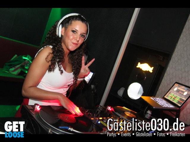 https://www.gaesteliste030.de/Partyfoto #30 Club R8 Berlin vom 20.04.2012