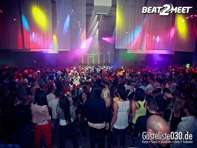 https://www.gaesteliste030.de/Partyfoto #170 Kosmos Berlin vom 05.04.2012