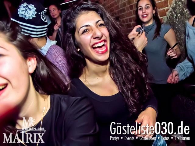 https://www.gaesteliste030.de/Partyfoto #29 Matrix Berlin vom 08.02.2012