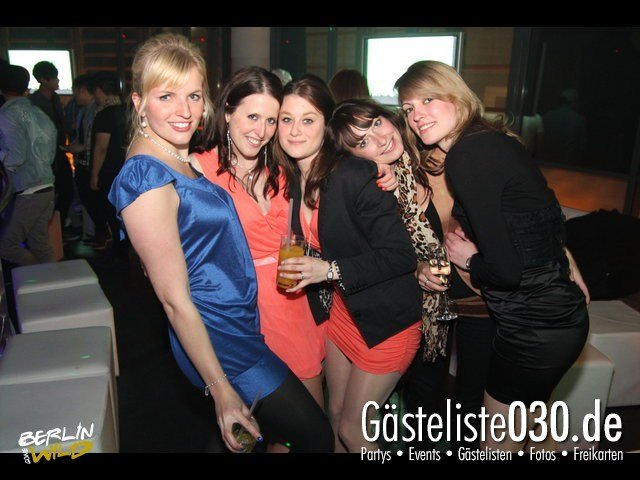 https://www.gaesteliste030.de/Partyfoto #25 E4 Berlin vom 07.04.2012