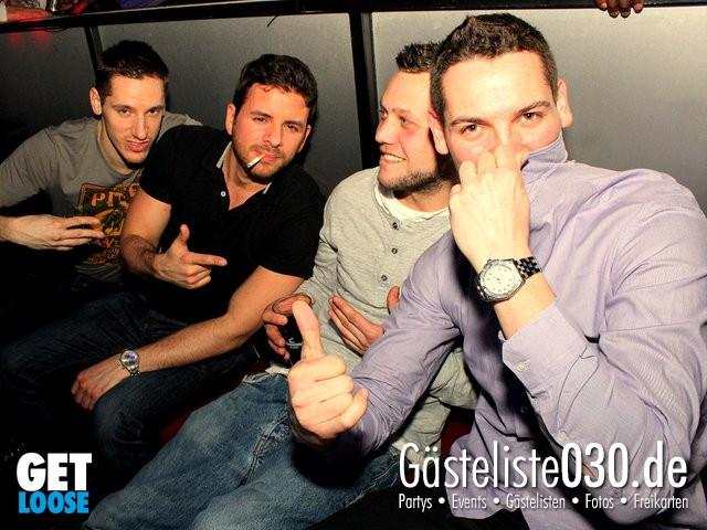 https://www.gaesteliste030.de/Partyfoto #62 Club R8 Berlin vom 30.03.2012