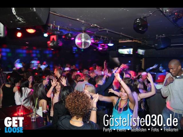 https://www.gaesteliste030.de/Partyfoto #23 Club R8 Berlin vom 17.02.2012