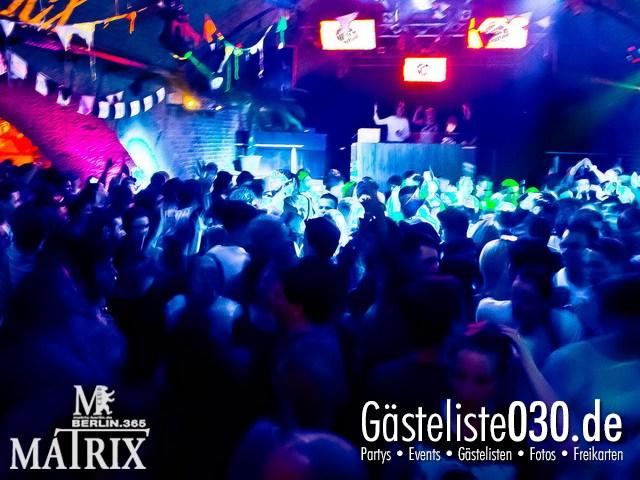 https://www.gaesteliste030.de/Partyfoto #47 Matrix Berlin vom 08.04.2012