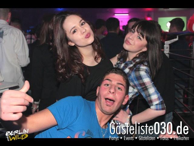https://www.gaesteliste030.de/Partyfoto #68 E4 Berlin vom 04.02.2012