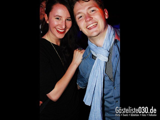 https://www.gaesteliste030.de/Partyfoto #79 Spindler & Klatt Berlin vom 31.03.2012