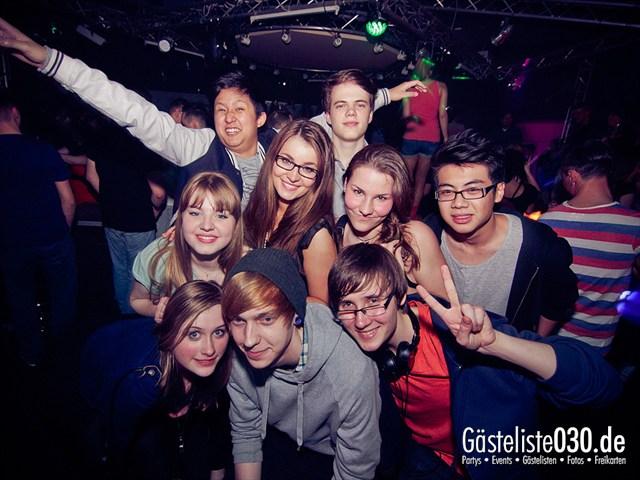 https://www.gaesteliste030.de/Partyfoto #7 Pulsar Berlin Berlin vom 23.03.2012