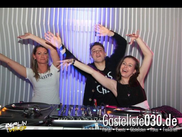https://www.gaesteliste030.de/Partyfoto #1 E4 Berlin vom 14.01.2012