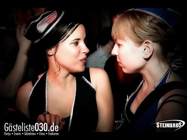 https://www.gaesteliste030.de/Partyfoto #94 Steinhaus Berlin vom 28.04.2012