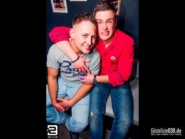 https://www.gaesteliste030.de/Partyfoto #14 2BE Club Berlin vom 14.04.2012