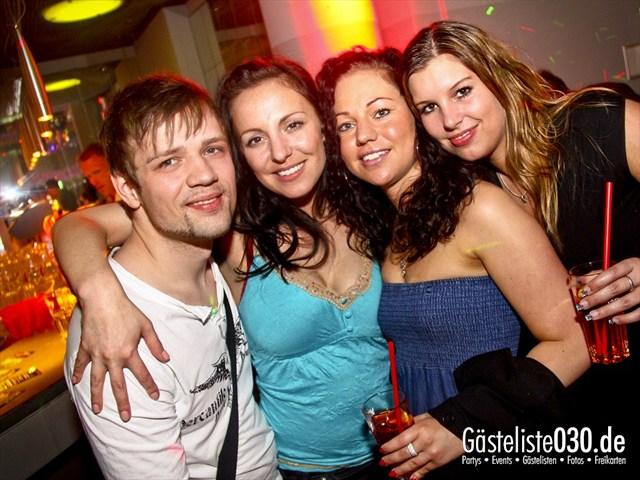 https://www.gaesteliste030.de/Partyfoto #127 E4 Berlin vom 30.04.2012