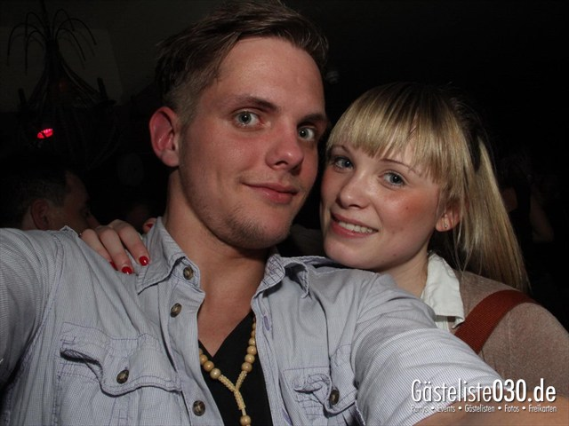 https://www.gaesteliste030.de/Partyfoto #11 Maxxim Berlin vom 23.03.2012