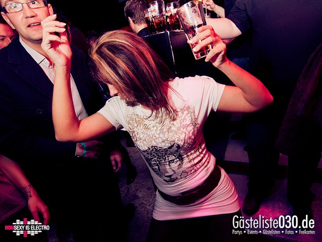https://www.gaesteliste030.de/Partyfoto #40 China Lounge Berlin vom 16.12.2011