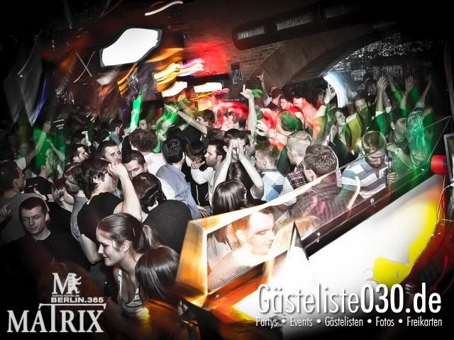https://www.gaesteliste030.de/Partyfoto #7 Matrix Berlin vom 16.02.2012