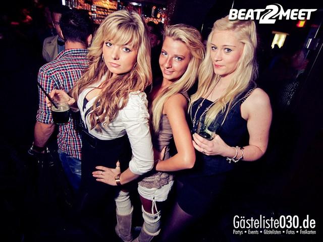 https://www.gaesteliste030.de/Partyfoto #130 Narva Lounge Berlin vom 25.12.2011