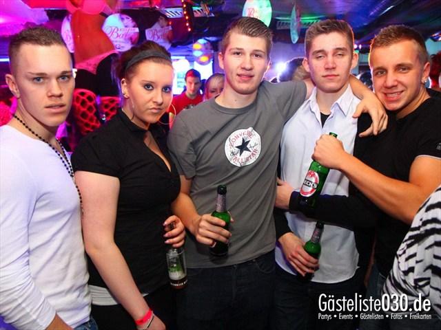 https://www.gaesteliste030.de/Partyfoto #116 Q-Dorf Berlin vom 09.12.2011