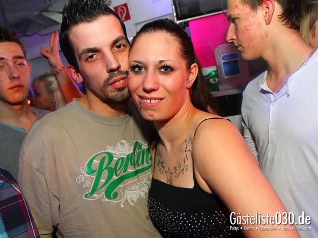 https://www.gaesteliste030.de/Partyfoto #102 Q-Dorf Berlin vom 04.02.2012